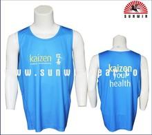 design nice fashion t shirt basketball