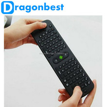 rc11 air mouse tv box mini keyboard 2.4g Fly Air Mouse with IR Remote Controller