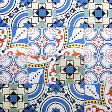 ceramic tiles 30x30 high grade direct manufacturer