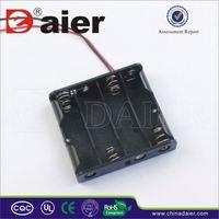 Daier battery mart
