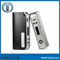 Newest Innokin cool fire 4 express kit 40w box mod E-cigarette