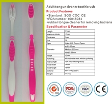 alibaba china best selling teeth cleaning kit