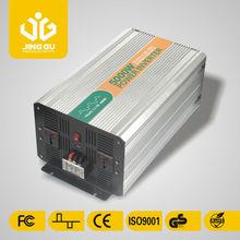 dc ac converter 12v 220v 5000watts inverter solar 5kw