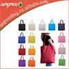 Economical 100% Cotton Cheap Tote Bags