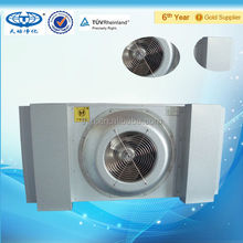 Air Filter Fans For Cleanroom