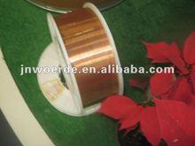 el wire /alibaba de /industri consum item