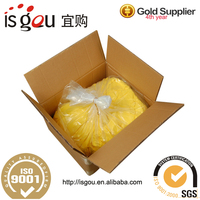 Famous brands hot sales OEM quality Jadi Color Toner powder For CC530