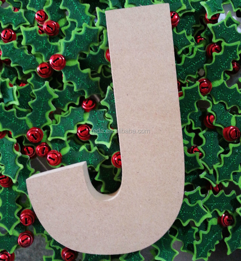 2015teda free stand mdf decorative letters free standing best decorative standing letters products on wanelo