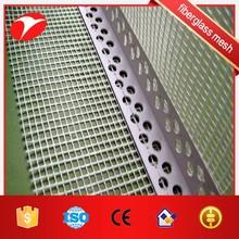 RZT 1*30m reinforcement concrete fiberglass mesh/fiberglass reseal cloth
