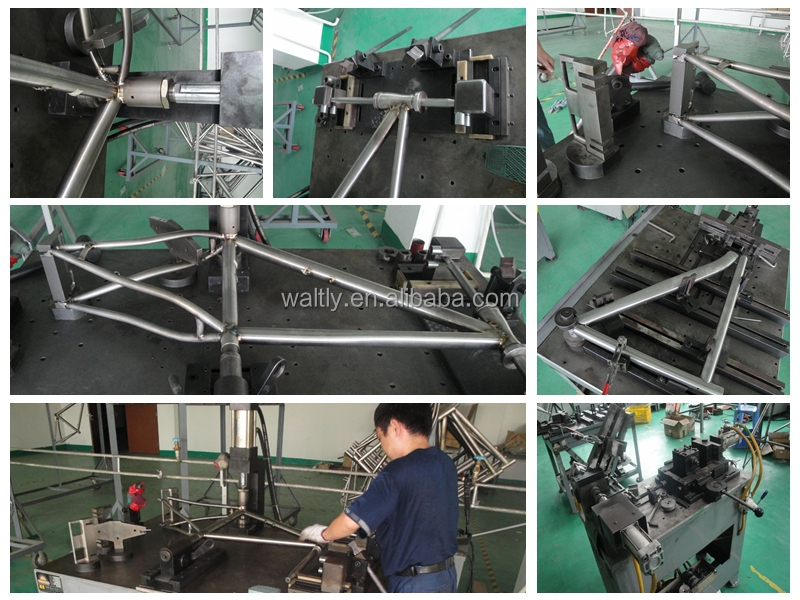 Waltly frame aligenment table.jpg