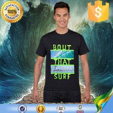 import clothes thailand full print ringer long sleeve t shirt