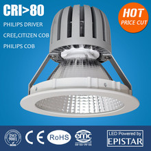 good effects downlight led 45 degree beam angle