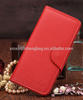 2015 latest fashion new wallet leather china online shopping