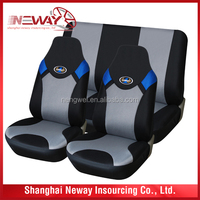 Automobile Cheap Price Durable Car Seat Cover