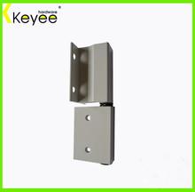 คุณภาพที่เหนือกว่าประตูและบานพับหน้าต่างkbh065