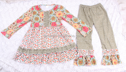 persnickety organic baby clothes high quality toddler girls clothes spring 2015 online shopping for wholesale clothing