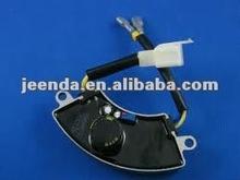 HONGDA Series AVR EC2500