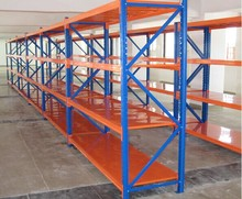 High quality designed warehouse shelf storage racking for industry