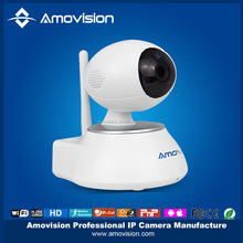 2015 New Products China Manufacturer P2P Onvif IP Camera Megapixel Home IP Camera 720P