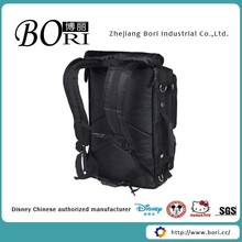 2013 notebook school bags travel bags custom canvas backpack