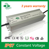 alibaba china supplier Constant voltage IP67 Waterproof meanwell power supply 12v 100w for Led strip light