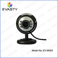 Classic pc camera with built-in microphone 1600*1200