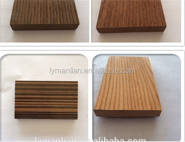 Good quality cheap price engineered wood timber lumber for for Good quality inexpensive furniture