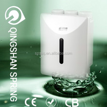 oxygen portable home 5/6/7/8 stages machine ro membrane water purifier