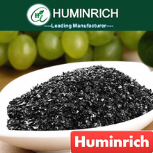 Huminrich Humate Best Price And Best Quality Potassic Humic Acid (Flack)