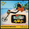 MD-6350 professional deep ground search metal detector gold scanner machine