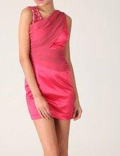 Multifunctional summer fashion dress 2014 alibaba innovative products baby wholesale clothing turkey