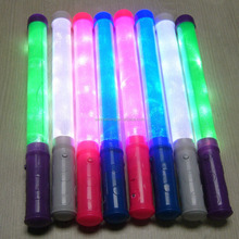 Discount Kids Birthday Party Supplies and Decoration Light Stick