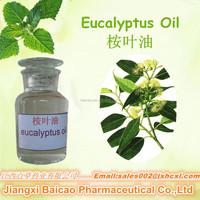 100% Pure Eucalyptus Oil Price Eucalyptus Globulus Oil Therapeutic Grade Bulk