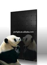 High Efficiency 300W soalr panel 300W mono solar panel monocrystalline solar panel 300w