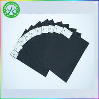 huge stocklot black paper wholesales for shopping bag