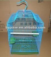 Wholesale bird cage