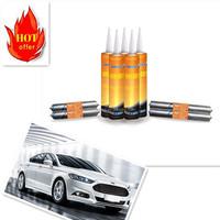 ISO14001 certified adhesives pu sealants