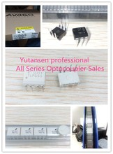 (Original New,lowest price) Y3014B , YAMAHA , DIP-8 ,Professional all series Optocoupler Supplier