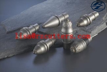 RZ brand foundation drilling bits and blocks for coring barrels with competitive price