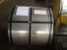 tin steel jis g3101 ss400 standard tfs