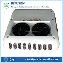High Cooling Capacity air conditioner AC10 for caravan with reasonable price