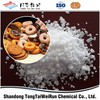 High-Quality Formula Benzoic Acid Food Additives