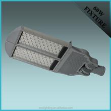 NEW Design For European Market Outdoor 200w LED Street Lighting Lampshade