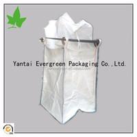 2015 Lowest Price 1 mt jumbo bags manufacturers china.pp jumbo big bag.FIBC Bags, ton bag,Container Bag