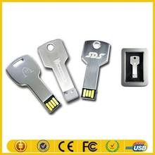wholesale novelty items car key shape usb flash drive for free blue film download