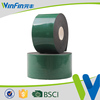 Factory Supply waterproof double sided tape