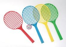 Junior sport Long racket tennis racket