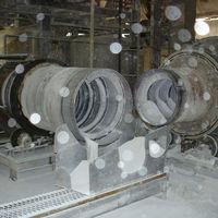 dioxide de titanium of trustworthy manufacturer