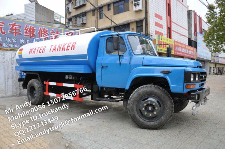 4x2 street water spray truck (1).jpg