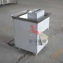 junma factory special offer operation lamb QD-1500